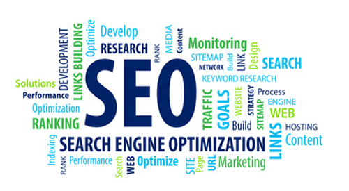 Blutxt SEO Link Building Search Engine Optimization