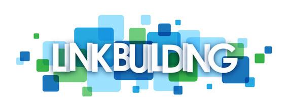 Blutxt SEO Professional Link Building