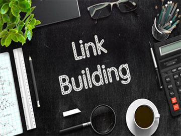 link_building_blutxt_seo