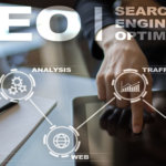 5 Advantages of SEO