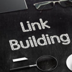 white hat link building